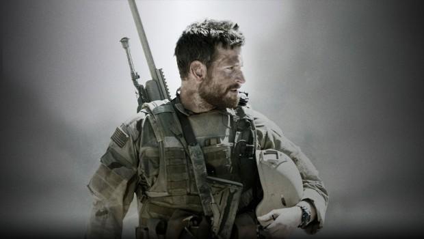 American Sniper, un filme de muchas complicidades