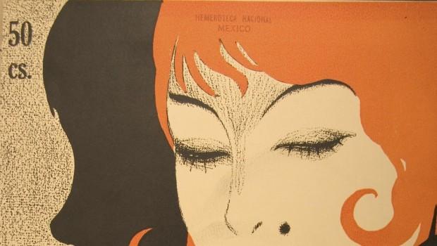 Documents of 20th-Century Latin American and Latino Art: