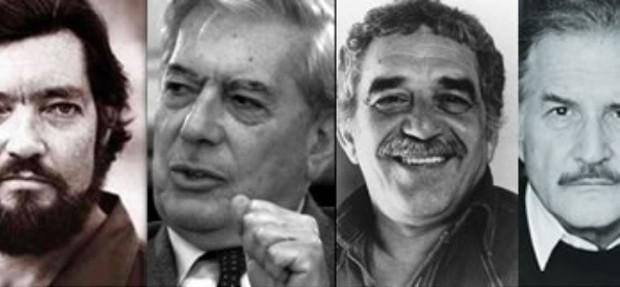 ¿Cuánto cuesta un escritor latinoamericano en Estados Unidos?