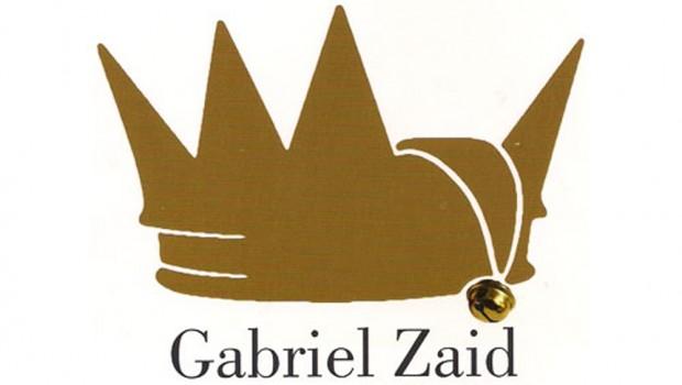 Sobre El secreto de la fama, de Gabriel Zaid. Los secretos del cinturón de oro