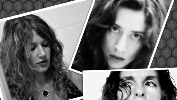 Ana Merino, Andrea Jeftanovic y Liliana V. Blum recomiendan los mejores libros del 2014