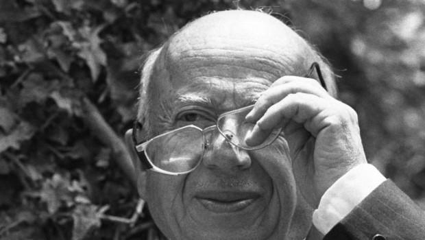 Gonzalo Rojas, una poética del fragmento