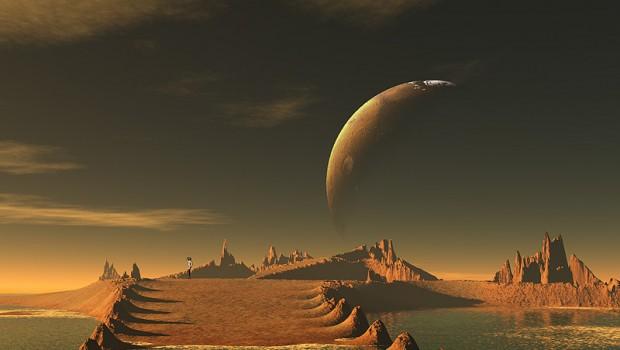 """La ciencia-ficción ante los """"males"""" de la tecnología El sueño de la razón engendra monstruos eléctricos"""