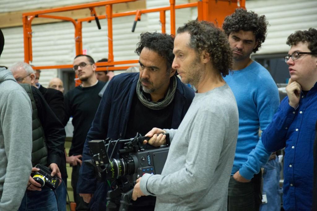 alejandro-gonzález-iñárritu-and-emmanuel-lubezki-in-birdman-2014-large-picture