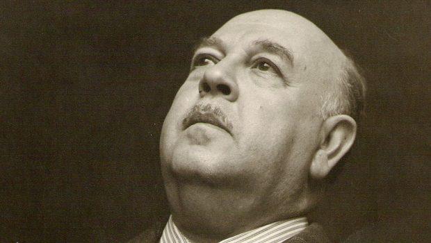 Alfonso Reyes: un pacto estético y político