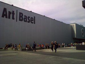 ART_Basel_2009-06-10