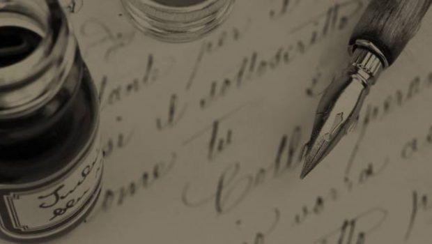 Un puñado de palabras: escribir ficción en talleres literarios