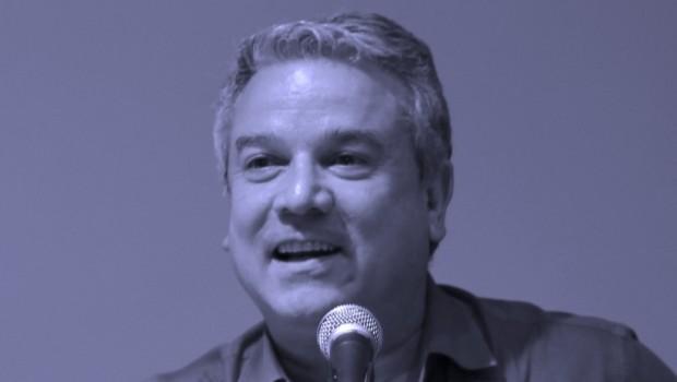 Gilberto Prado Galán: hay razones del intestino que la razón no entiende