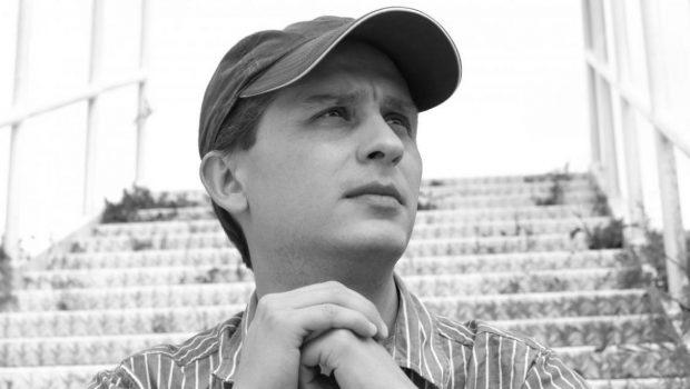David Betancourt: El humor en la narrativa