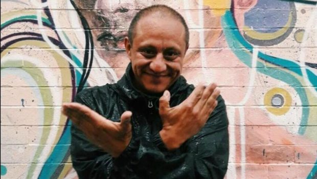 En recuerdo de José Luis Bobadilla (1974-2019)