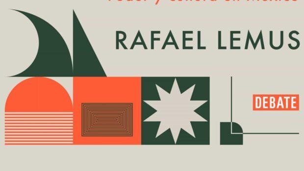 Breve historia de Rafael Lemus