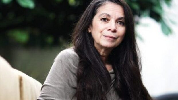Las deudas saldadas de Carmen Boullosa