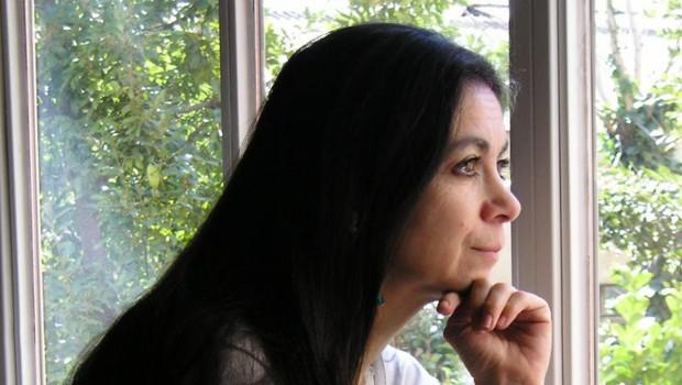 Una defeña en Brooklin: Entrevista con Carmen Boullosa