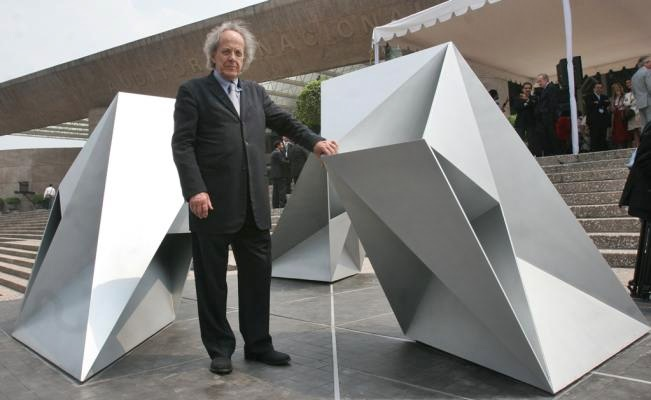 cdmx_df_arquitecto_teodoro_gonzalez_de_leon_600