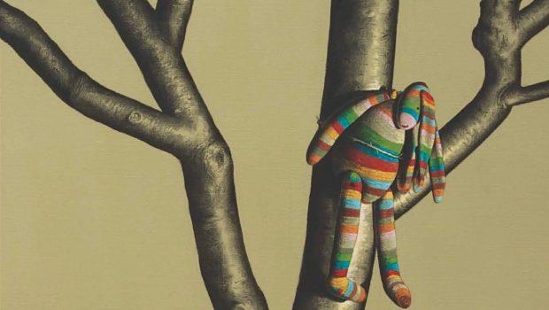 Eduardo Cerdán: entre la crueldad y lo siniestro