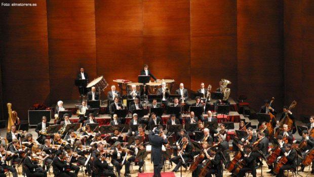 Dos Beethoven, una memoria