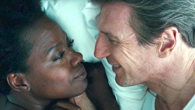 Sex in Cinema