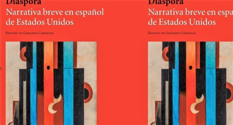 Español, en tiempos de urgencia