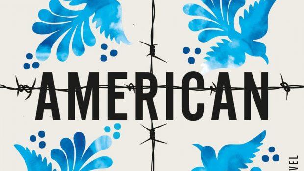 American Dirt o cómo parecer de México y triunfar en la vida