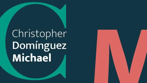 La escuela Domínguez Michael