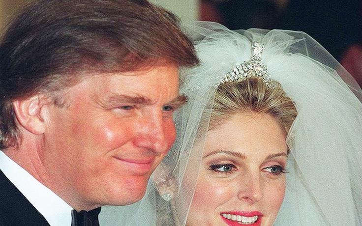 Donald_Trump_and_Marla_Maples_Wedding