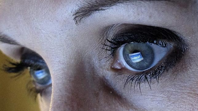 facebook-privacidad--644x362
