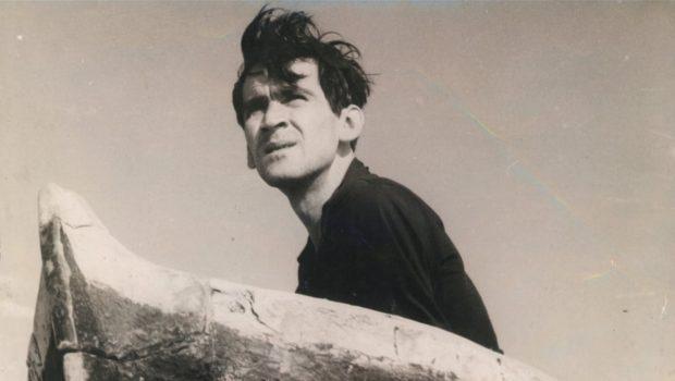 Gonzalo Arango, padre del Nadaísmo colombiano