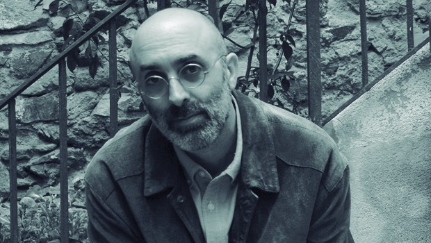 Eduardo Halfon: sinfonía de voces