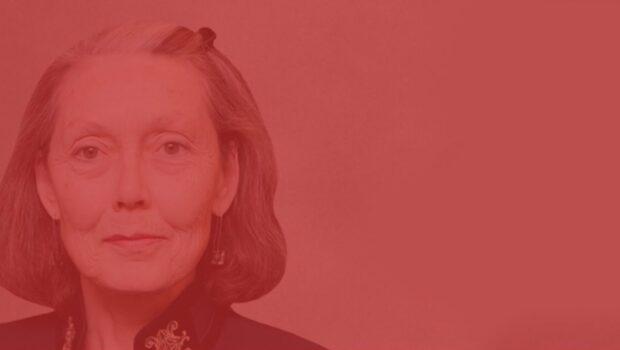 Anne Carson: candados contra el olvido