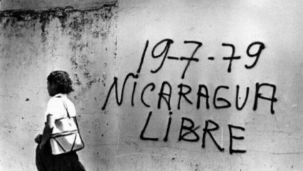 Nicaragua: sueños pasados, pesadillas de hoy