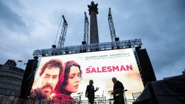 Deaths, Men and… Sales