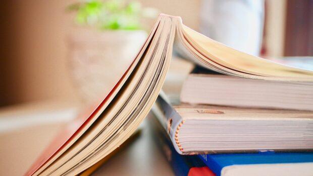 Cómo publicar tu manuscrito