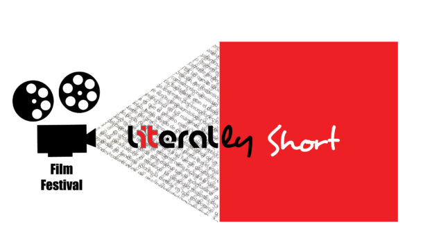 Literally Short Film Festival´s Official Selection