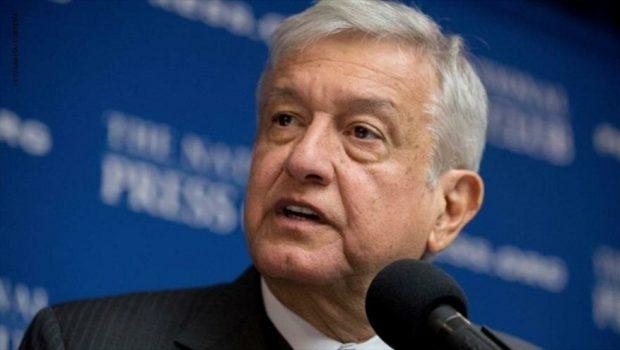 ¿El periodismo mexicano tiene realmente las puertas abiertas en el gobierno de López Obrador?