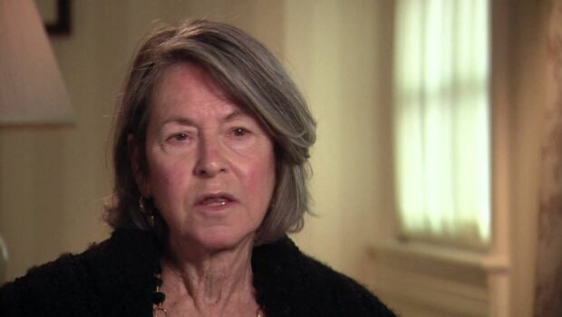 La pérdida, el rechazo, el aislamiento: Los temas de Louise Glück, flamante Premio Nobel