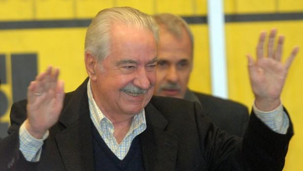 Álvaro Mutis (1923-2013), In Memoriam  Un gigante que se alimenta de leyendas