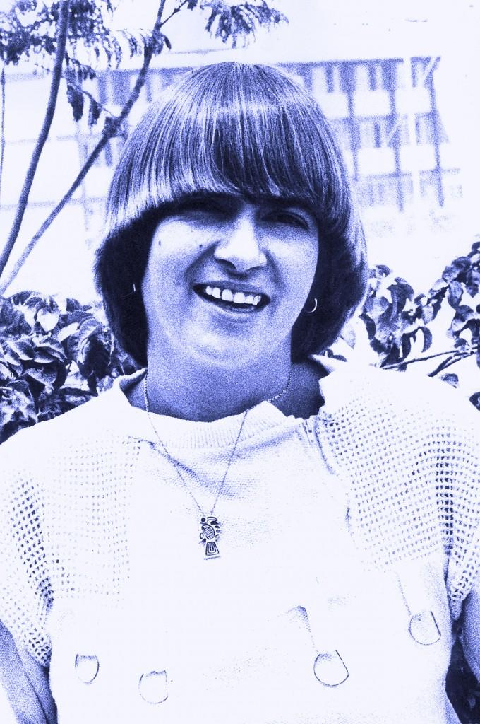 María-Luisa-Puga 1