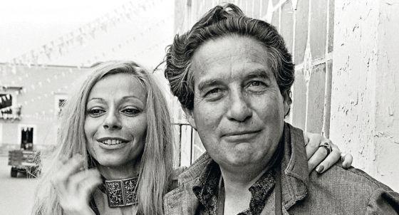 Marie José Paz (1934-2018)