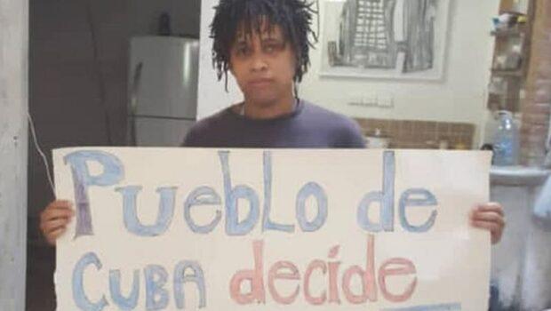 Cuba y el Movimiento San Isidro: El tiempo de los jóvenes