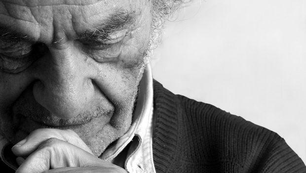 La nueva poesía chilena y su nonagenario antipoeta