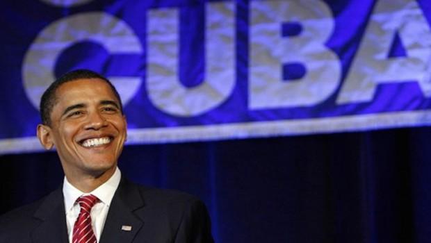 Poder y representatividad de los negros de Cuba.  Notas tras una visita presidencial