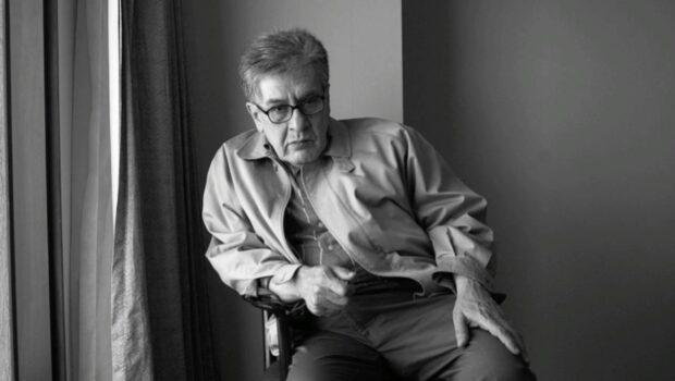 José Emilio Pacheco, todo lo que recuerdo
