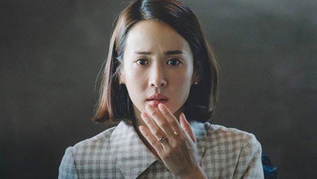 Parásito, de Bong Joon-ho