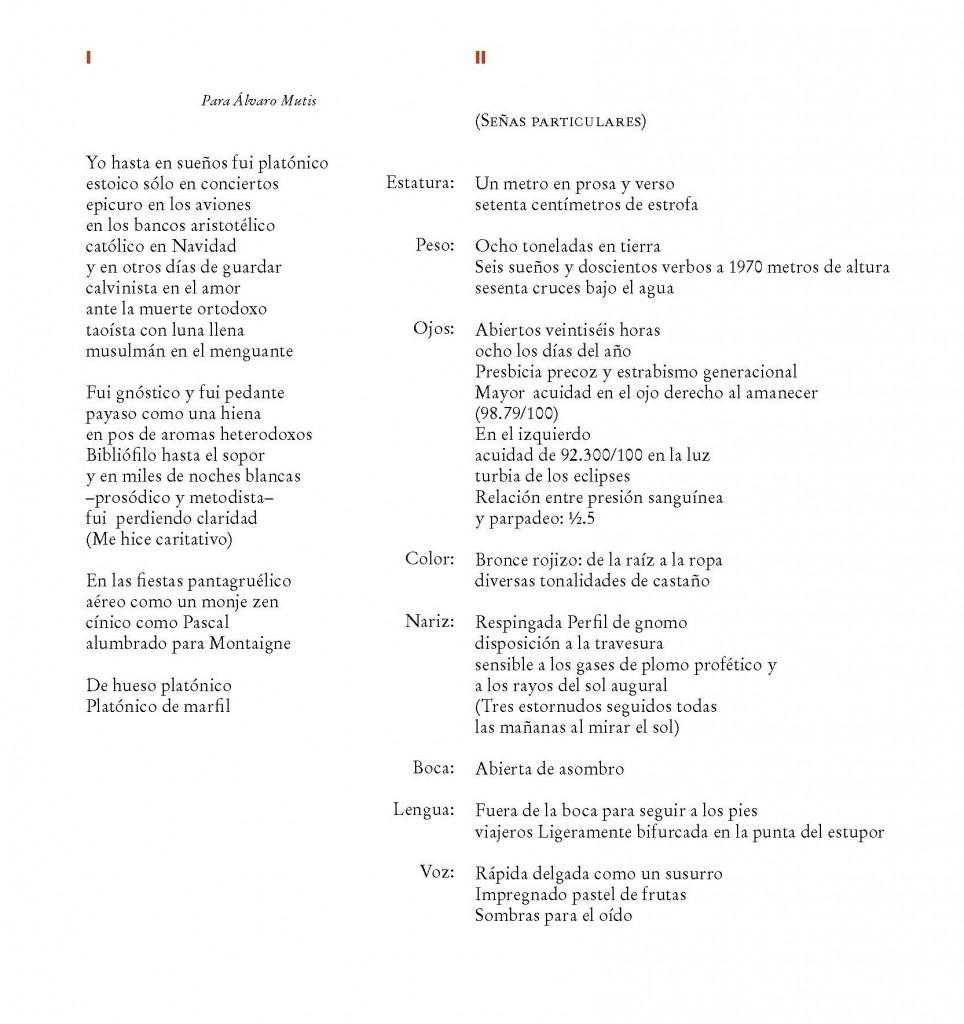 Poemas-Adolfo-Castanon
