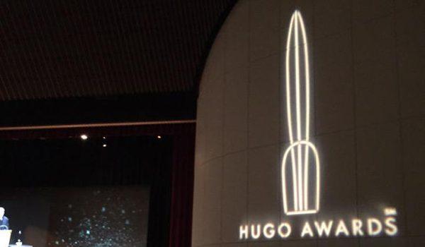 La lista de Hugo Gernsback