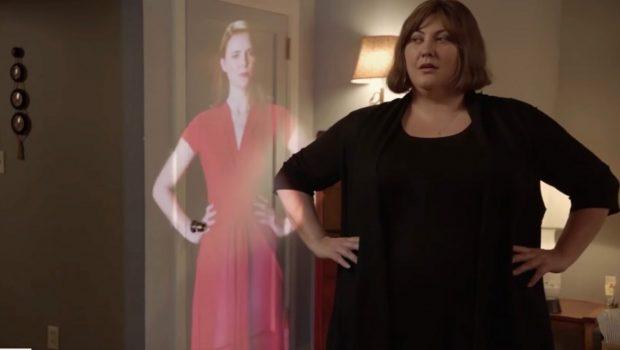 Dietland no trata de una mujer gorda