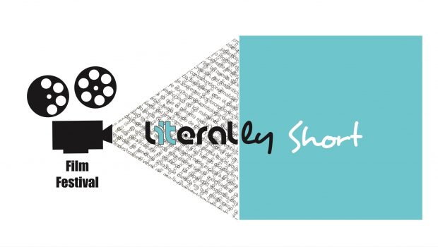 Literal's Film Festival is Coming Soon!