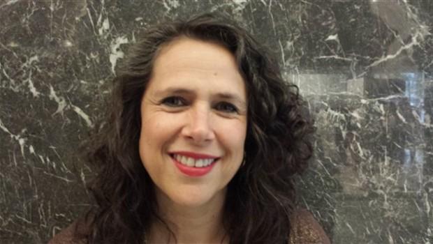 Three Poems by Silvia Eugenia Castillero