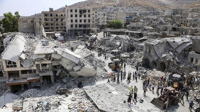 siria-bombardeo--644x362
