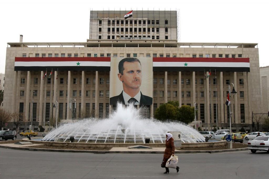 Siria_web